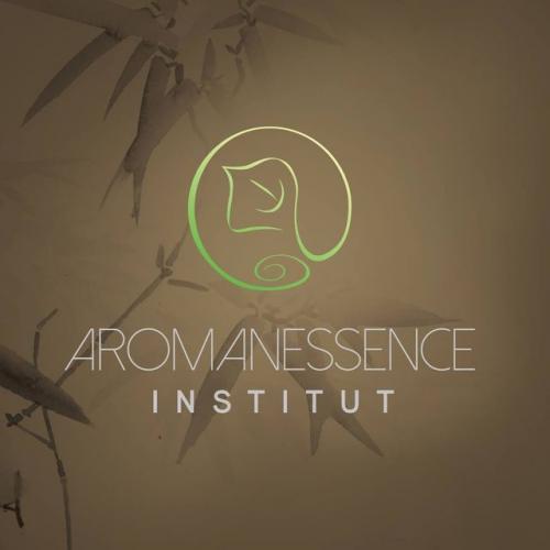 institut Aromanessence Metz